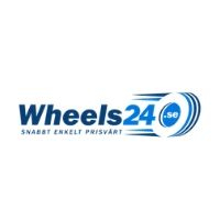 Wheels24 rabatt