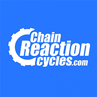 Chain Reaction Cycles coupons