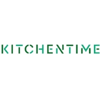 Kitchentime rabattkod