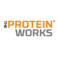 THE PROTEIN WORKS rabatt