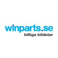 winparts couponcode