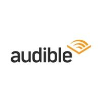 Audible.com rabatt