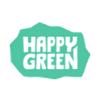 Happy Green rabattkod