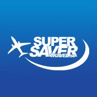 Supersaver Travel rabattkod